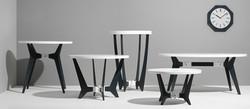 Huston System Furniture