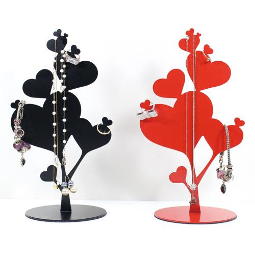 love-tree10.jpg
