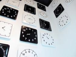 Time-Blocks.jpg