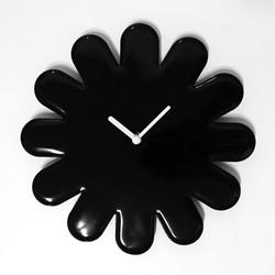 Time blossom