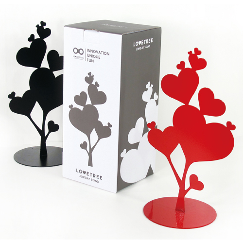 love-tree7.jpg
