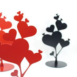 love-tree9.jpg