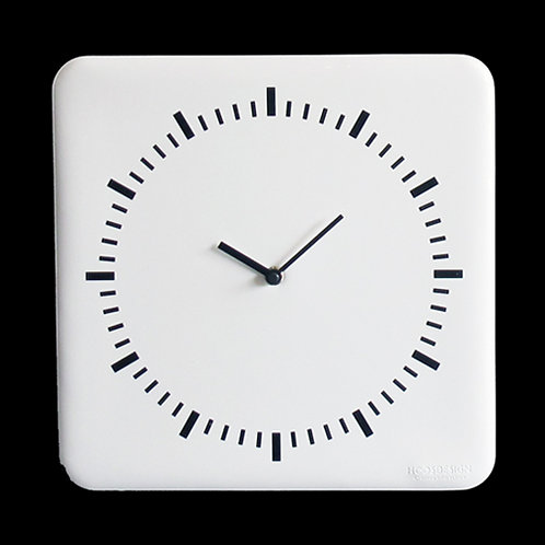 Time block collection / TB-3W