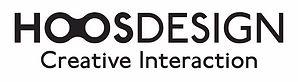 hoosdesign logo