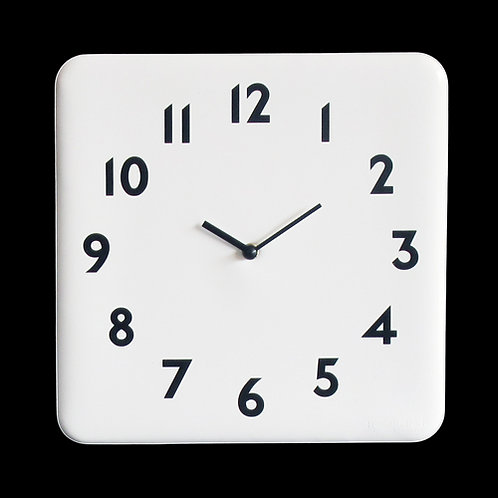 Time block collection / TB-2W