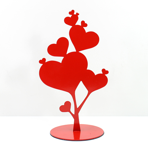 love-tree-red-500x500.jpg
