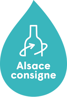 alsace consigne.png