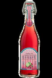 Efferve Cranberry Lime_75cl VP BM.png