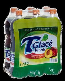 T'Glacé_Pack 6x125CL PET.png