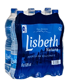 Lisbeth Nature_Pack 6x125CL PET.png