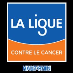 ligue contre le cancer du haut rhin-8cbd