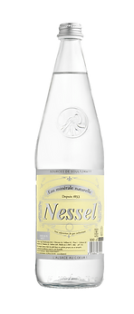 Nessel 100Cl (1)-min.png