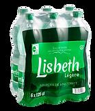 Lisbeth Légère_Pack 6x125CL PET.png