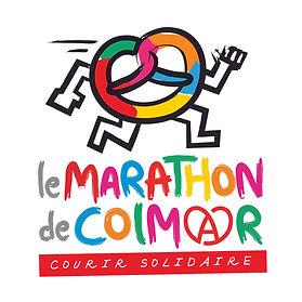 Logo_Marathon_de_Colmar.jpeg