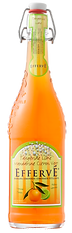 Efferve Tangerine Lime_75CL VP BM.png