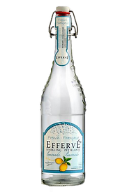 Efferve French_75CL VP BM.png