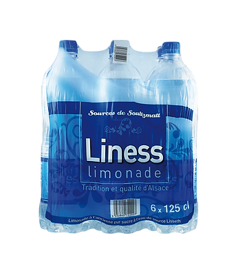 Liness_Pack 6x125CL.png