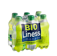 Bio Liness 6x33cl.png
