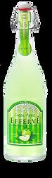 Efferve Green Apple_75CL VP BM.png