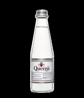 Queen's_33CL VC.png