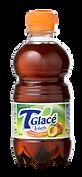 T Glacé_33CL PET.png