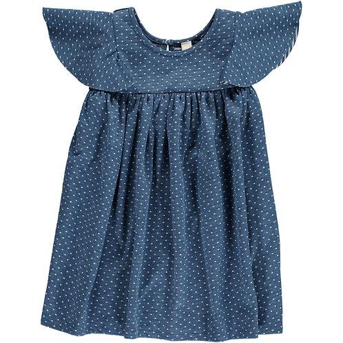 Lottie Dottie Dress