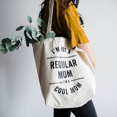 Cool Mom Bag