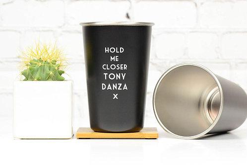 Mistaken Lyrics Cups
