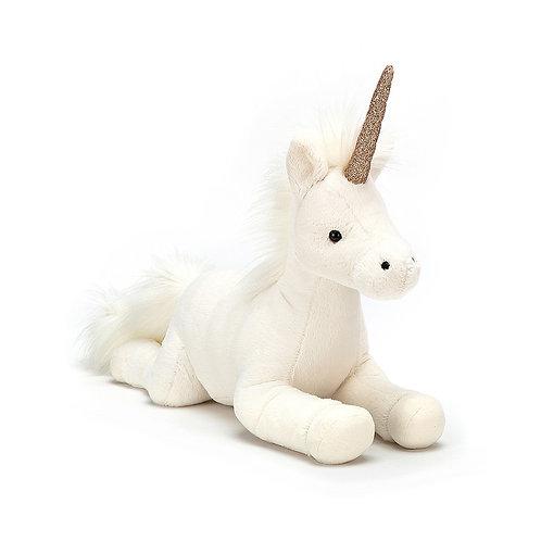 Luna Unicorn