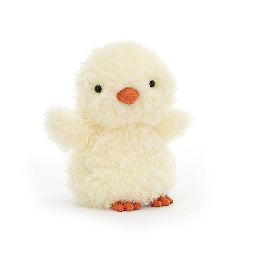 Jellycat Chick