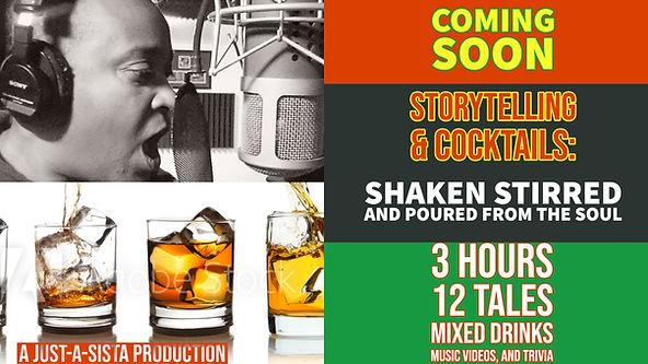 Storytelling and Cocktails Website.jpg
