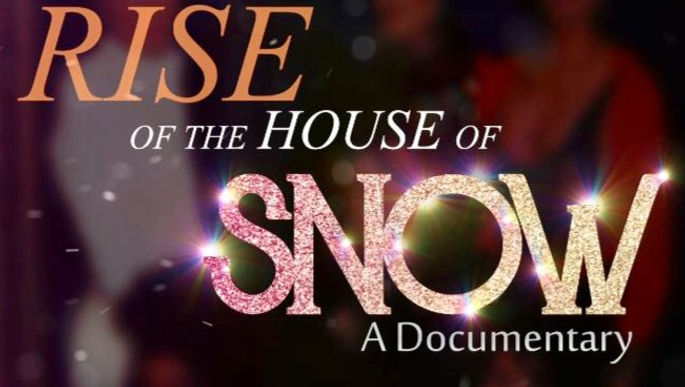 Rise of Snow photo.jpeg