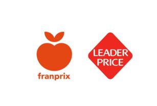 Franprix - Leaderprice