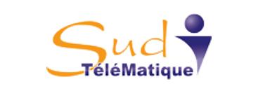Sud Télématique