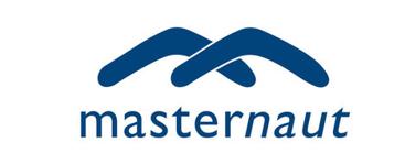 Masternaut