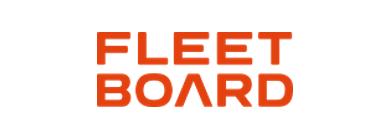 Fleet Board