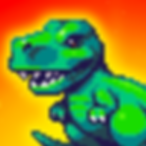 IronHorse_DinoZoo_GoogleStore-icon1.png