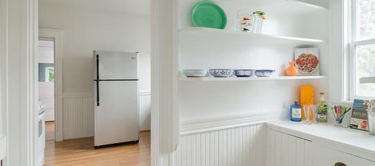 cute pantry!.jpg