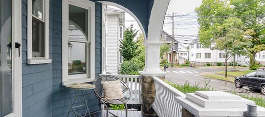 welcoming porch.jpg