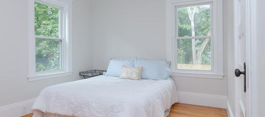 "bedroom ""after"".jpg"