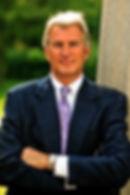 Prof purple tie.jpg