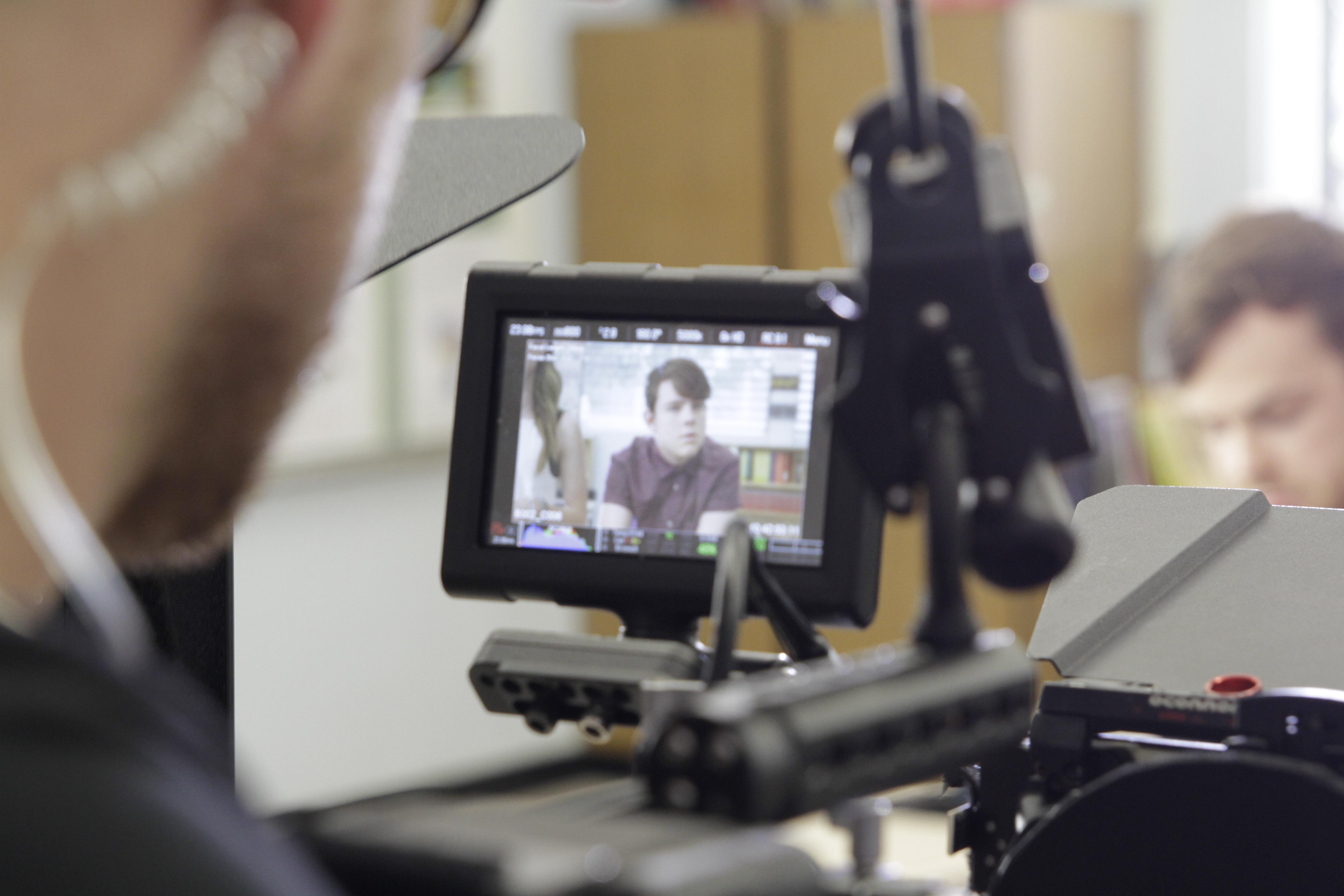 Echosmith Video Series