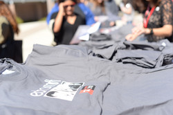 CMD T-Shirts For Students
