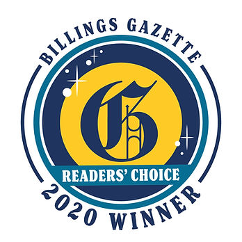 Billings-ReadersChoiceLogo-2020Winner.JP