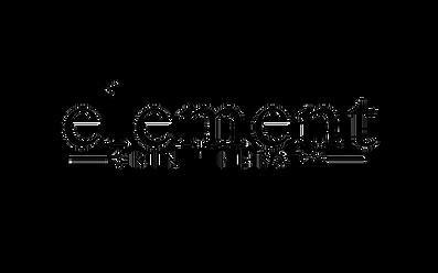 Element Logo Black.PNG