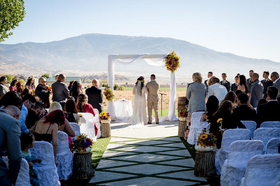 LAdigitalPhoto - Tom - Summer and Eddie Wedding-671.jpg
