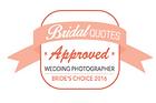 LAdigitalPhoto Bridal Quotes 2016