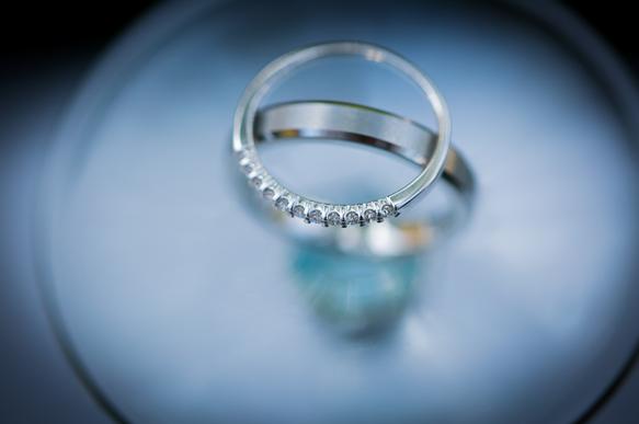 Tom Keene   LAdigitalPhoto Wedding Rings