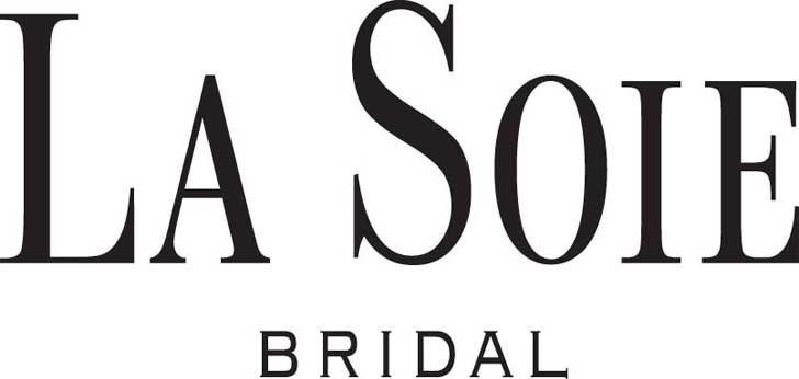 LA Soie Bridal, Pasadena