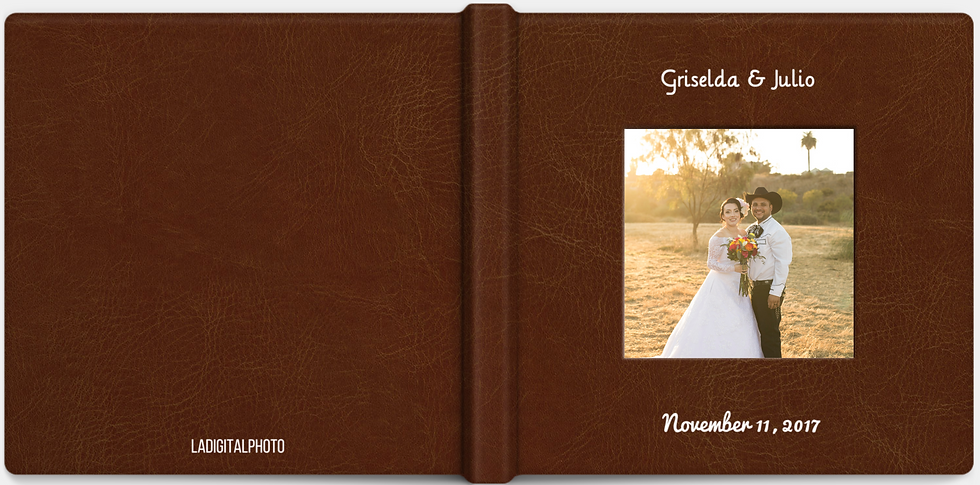 LAdigitalPhoto Tom Keene Wedding Album P